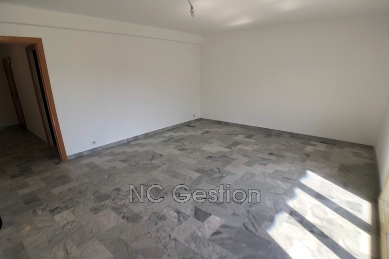Photo n°7 - Location appartement Antibes 06600 - 1 100 €