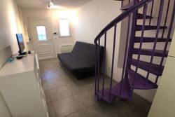 Photos  Appartement Duplex à louer Juan-les-Pins 06160