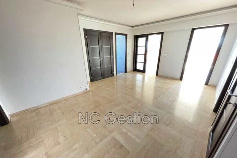Photo n°6 - Location appartement Antibes 06600 - 1 990 €