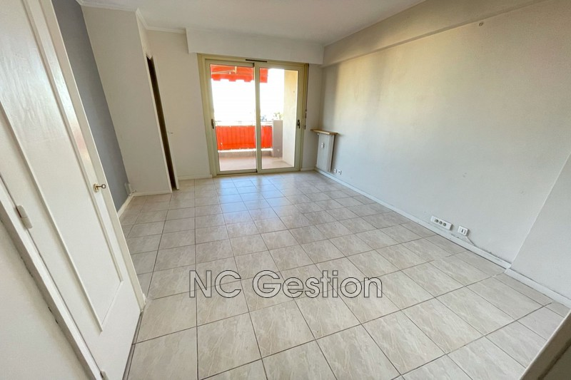 Photo n°8 - Location appartement Antibes 06600 - 1 990 €