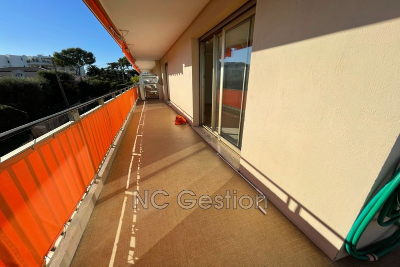 Photo n°14 - Location appartement Antibes 06600 - 1 990 €