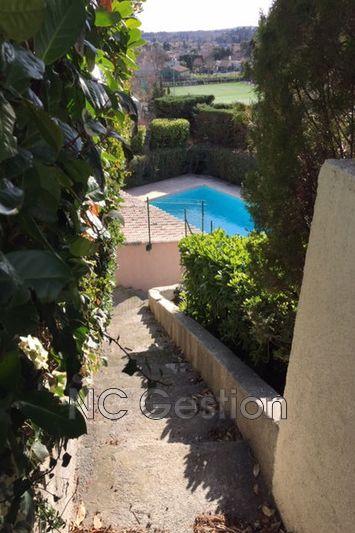 Photo n°14 - Location Maison villa Biot 06410 - 1 450 €