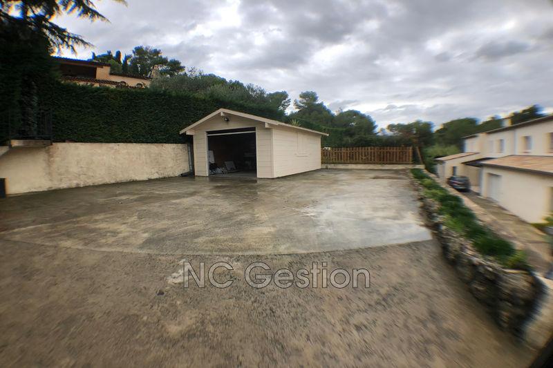 Photo n°12 - Location maison Mougins 06250 - 1 500 €