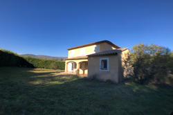 Photos  Maison Villa provençale à louer Valbonne 06560
