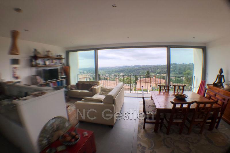 Photo n°9 - Location maison contemporaine Biot 06410 - 1 450 €