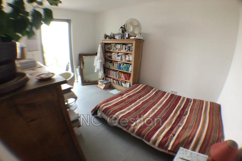 Photo n°5 - Location maison contemporaine Biot 06410 - 1 450 €