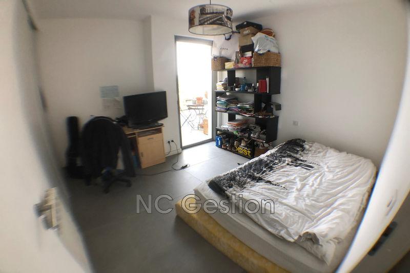 Photo n°7 - Location maison contemporaine Biot 06410 - 1 450 €
