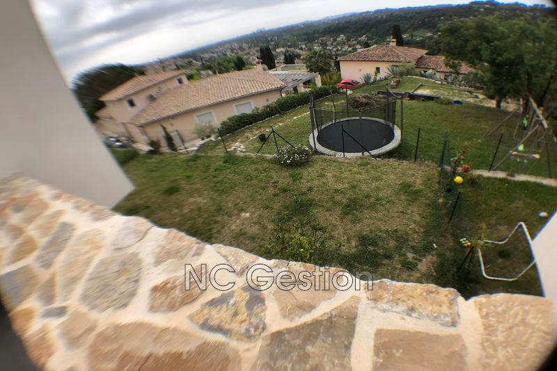 Photo n°15 - Location maison contemporaine Biot 06410 - 1 450 €