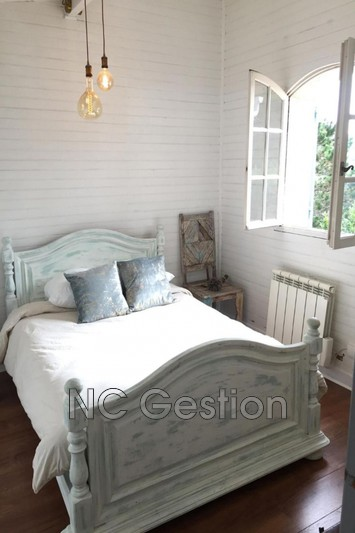 Photo n°8 - Location Maison bastide Mougins 06250 - 2 800 €