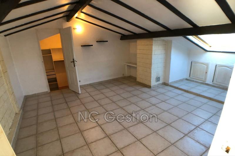 Photo n°6 - Location maison Antibes 06600 - 2 000 €