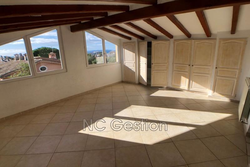 Photo n°4 - Location maison Antibes 06600 - 2 000 €