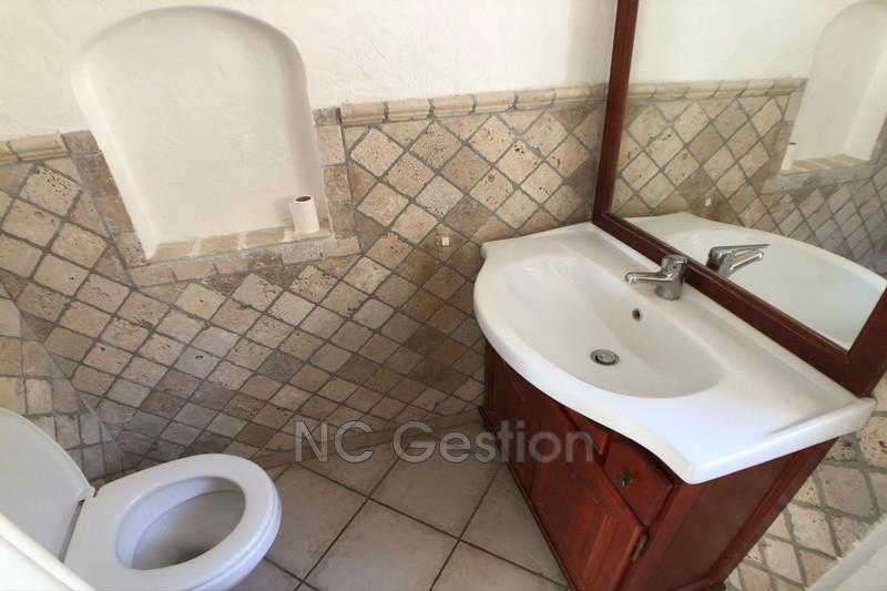 Photo n°11 - Location maison Antibes 06600 - 2 000 €