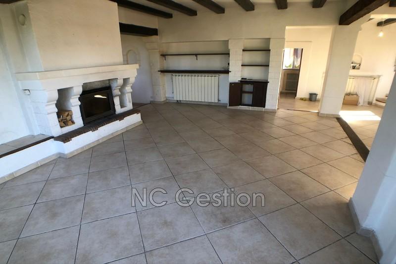 Photo n°8 - Location maison Antibes 06600 - 2 000 €