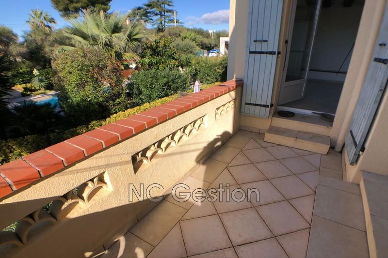 Photo n°10 - Location maison Antibes 06600 - 2 000 €