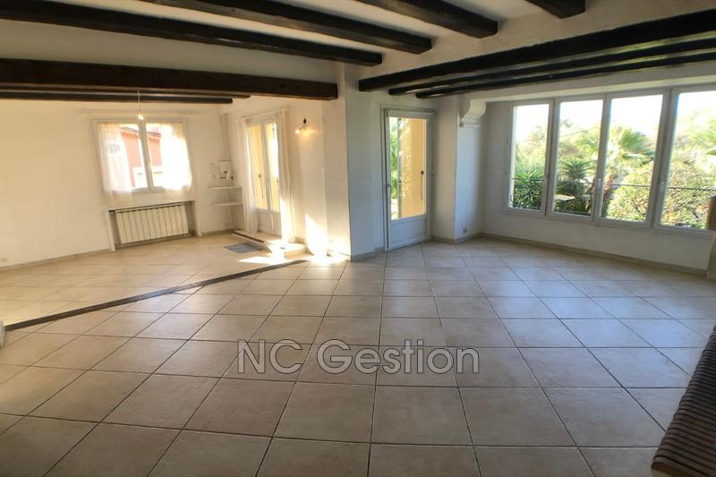 Photo n°9 - Location maison Antibes 06600 - 2 000 €