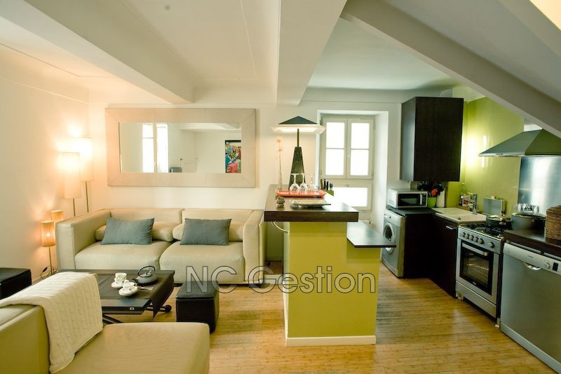 Apartment Valbonne Centre-ville,   to buy apartment  3 rooms   75 m²