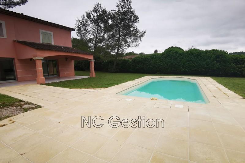 Photo Villa Biot   achat villa  4 chambres   196m²