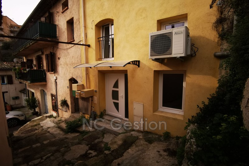 Apartment Grasse   to buy apartment  2 rooms   50 m²