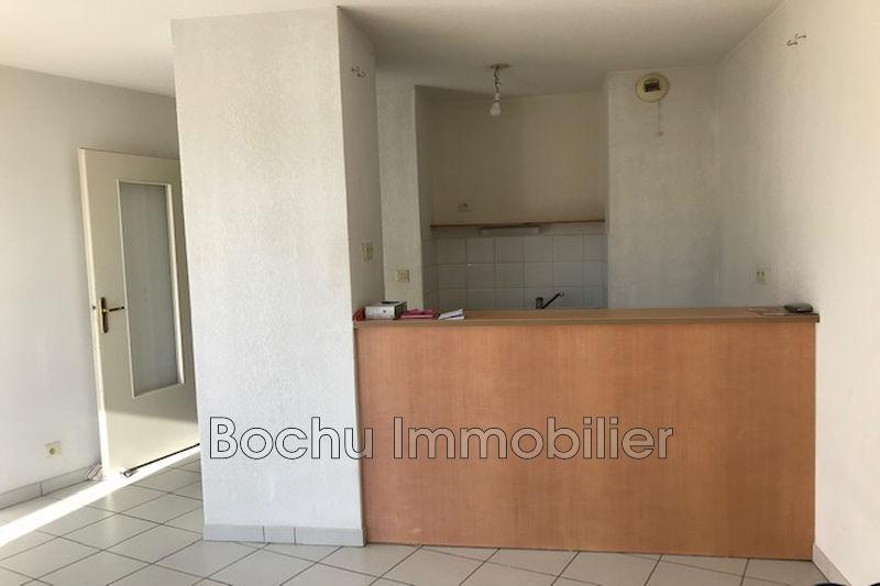 Photo n°3 - Vente appartement Montpellier 34090 - 169 000 €