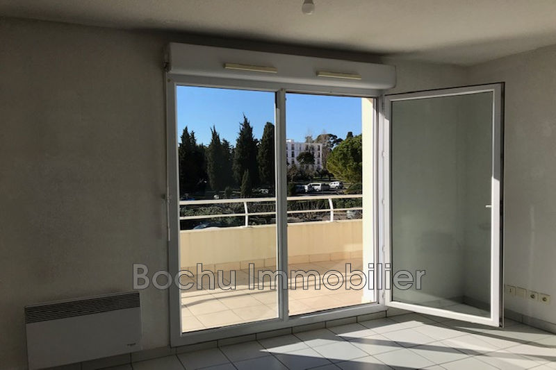 Photo n°2 - Vente appartement Montpellier 34090 - 169 000 €