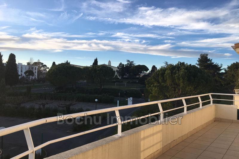 Photo n°1 - Vente appartement Montpellier 34090 - 169 000 €