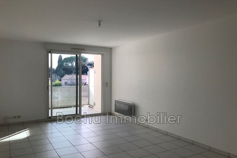 Photo n°2 - Vente appartement Montpellier 34090 - 189 000 €