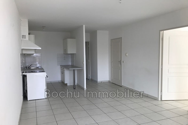 Photo n°1 - Vente appartement Montpellier 34090 - 189 000 €