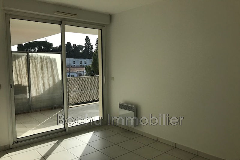 Photo n°4 - Vente appartement Montpellier 34090 - 189 000 €