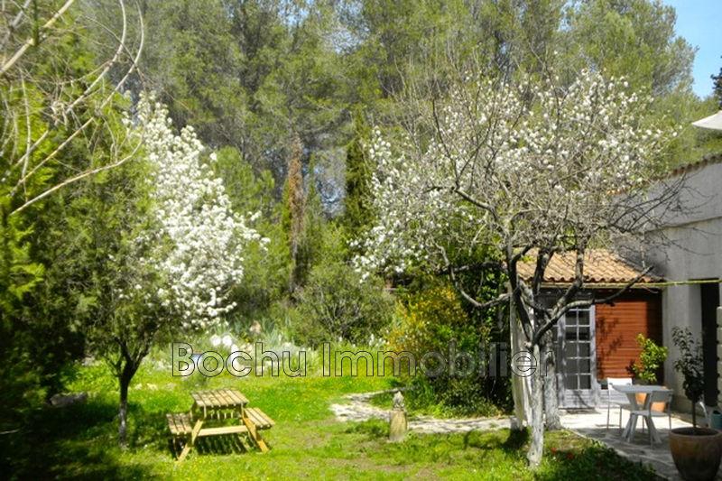 Photo n°6 - Vente Maison villa Castelnau-le-Lez 34170 - 750 000 €