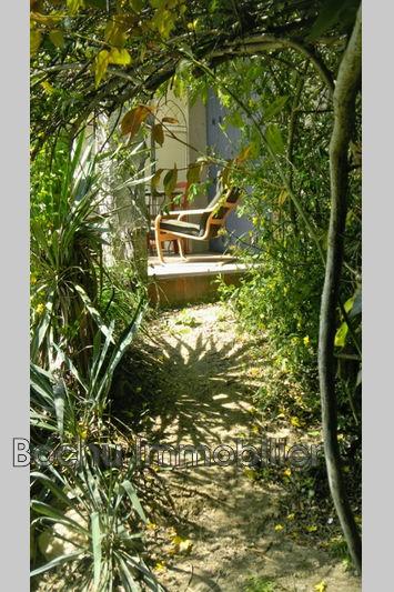 Photo n°10 - Vente Maison villa Castelnau-le-Lez 34170 - 750 000 €