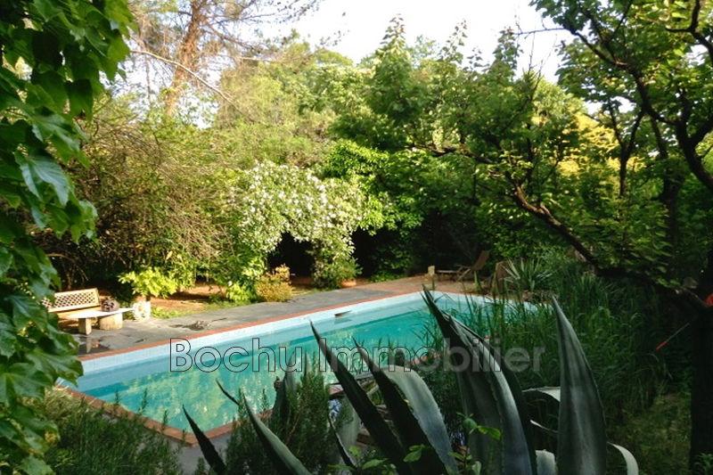 Photo n°2 - Vente Maison villa Castelnau-le-Lez 34170 - 750 000 €