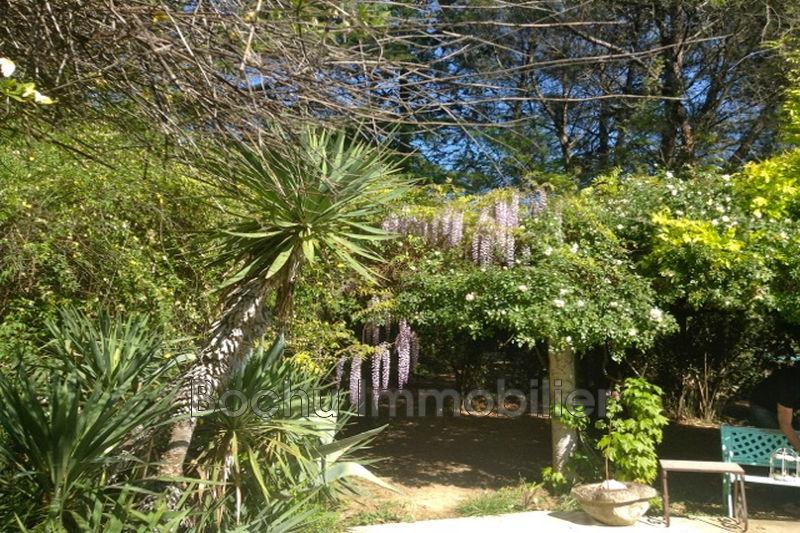 Photo n°9 - Vente Maison villa Castelnau-le-Lez 34170 - 750 000 €