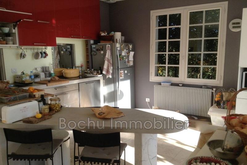 Photo n°5 - Vente Maison villa Castelnau-le-Lez 34170 - 750 000 €