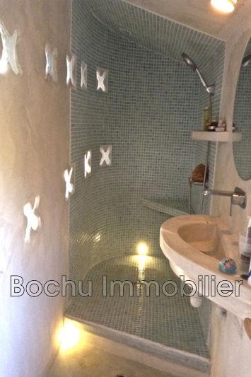 Photo n°4 - Vente Maison villa Castelnau-le-Lez 34170 - 750 000 €