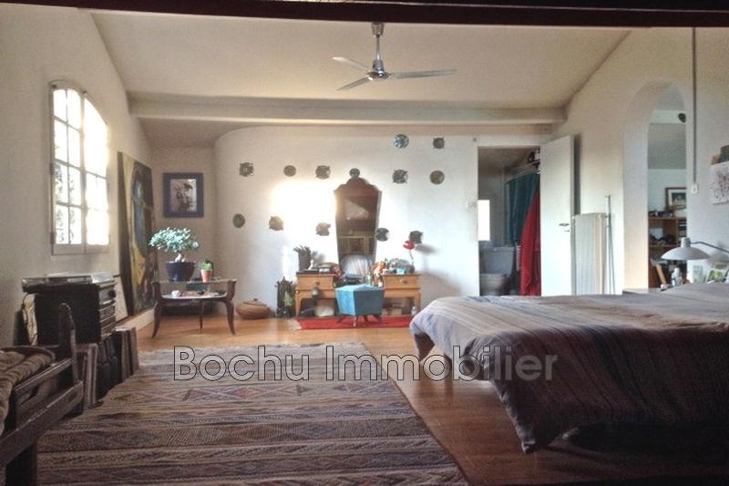 Photo n°3 - Vente Maison villa Castelnau-le-Lez 34170 - 750 000 €