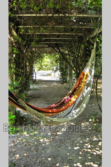 Photo n°8 - Vente Maison villa Castelnau-le-Lez 34170 - 750 000 €
