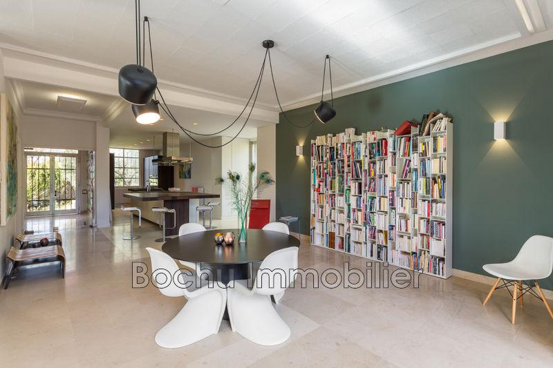 Villa Montpellier   achat villa  4 chambres