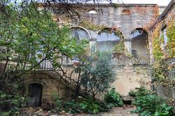 Photos  Maison Hôtel particulier à vendre Castelnau 34170