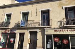Photos  Maison à vendre Castelnau 34170