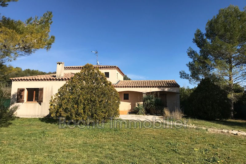 Photo Villa Castelnau   to buy villa  4 bedroom   145m²