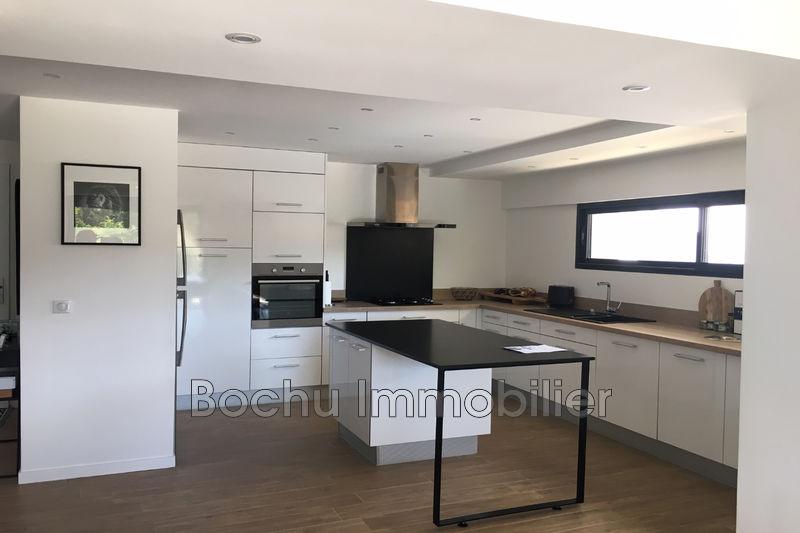 Photo n°4 - Vente Maison villa Castelnau-le-Lez 34170 - 790 000 €