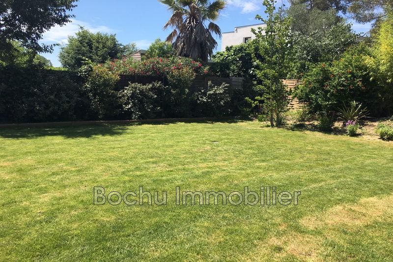 Photo n°5 - Vente Maison villa Castelnau-le-Lez 34170 - 790 000 €