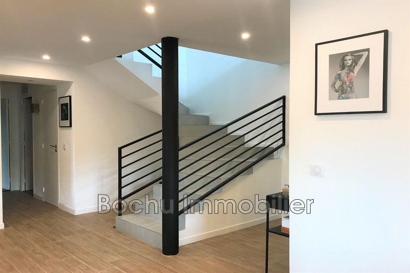 Photo n°6 - Vente Maison villa Castelnau-le-Lez 34170 - 790 000 €