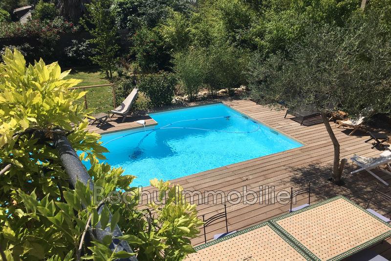 Photo n°7 - Vente Maison villa Castelnau-le-Lez 34170 - 790 000 €
