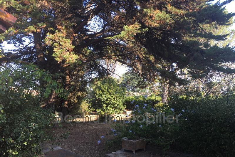 Photo n°2 - Vente Maison villa Castelnau-le-Lez 34170 - 550 000 €