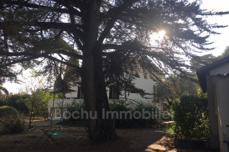 Photo n°4 - Vente Maison villa Castelnau-le-Lez 34170 - 550 000 €