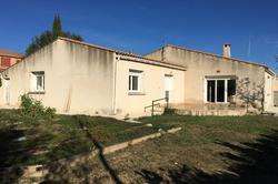 Photos  Maison Villa à Louer Teyran 34830