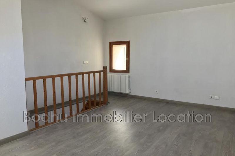 Photo n°6 - Location maison de village Clapiers 34830 - 657 €