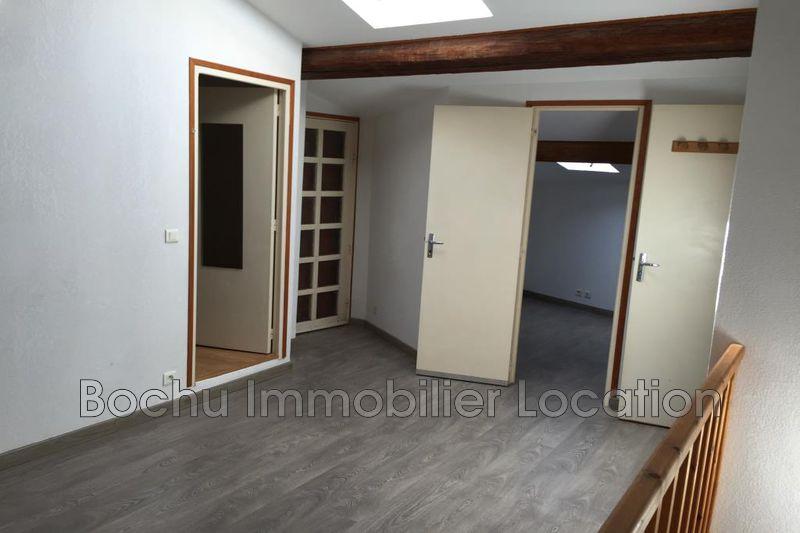 Photo n°4 - Location maison de village Clapiers 34830 - 657 €