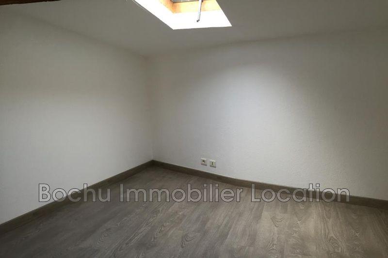 Photo n°7 - Location maison de village Clapiers 34830 - 657 €
